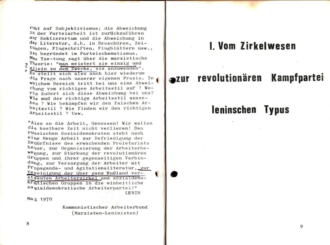 KABML_1970_Organisationsfrage_007