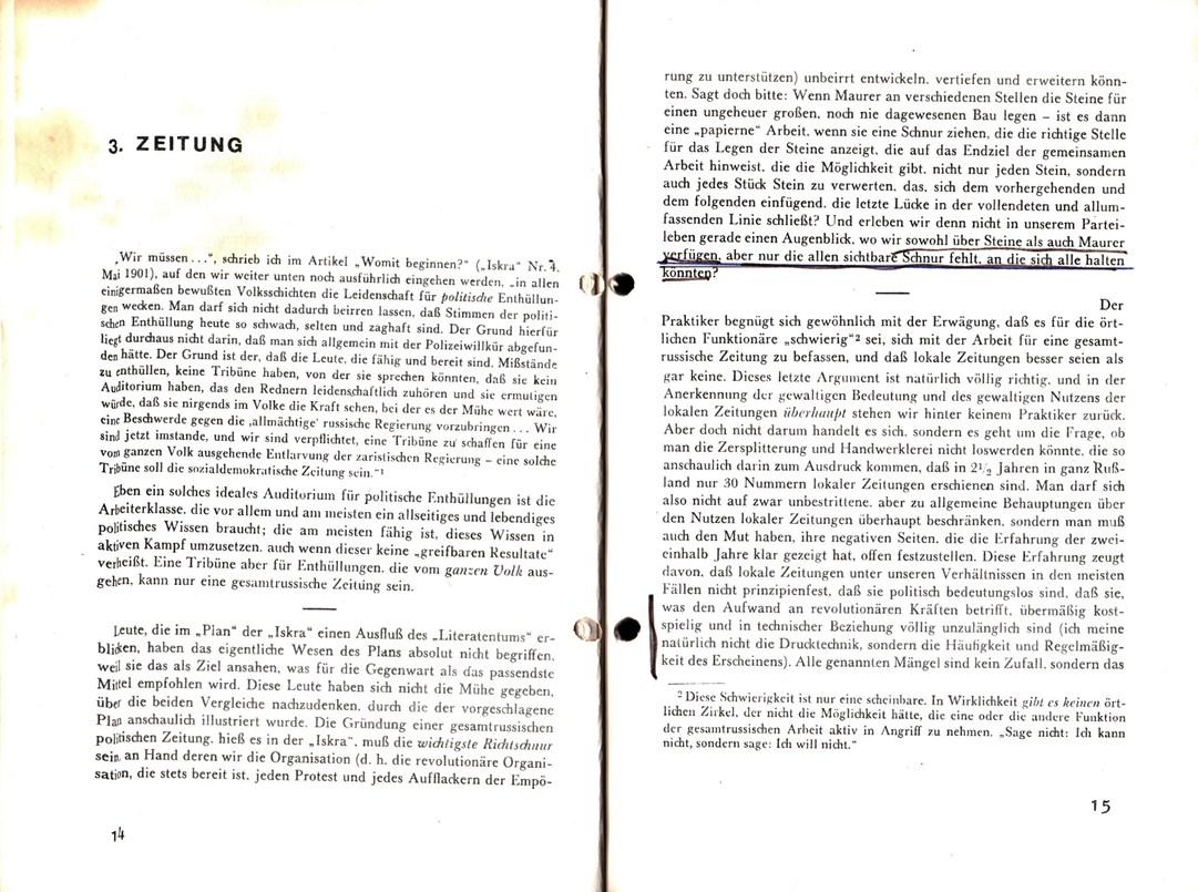 KABML_1970_Organisationsfrage_010