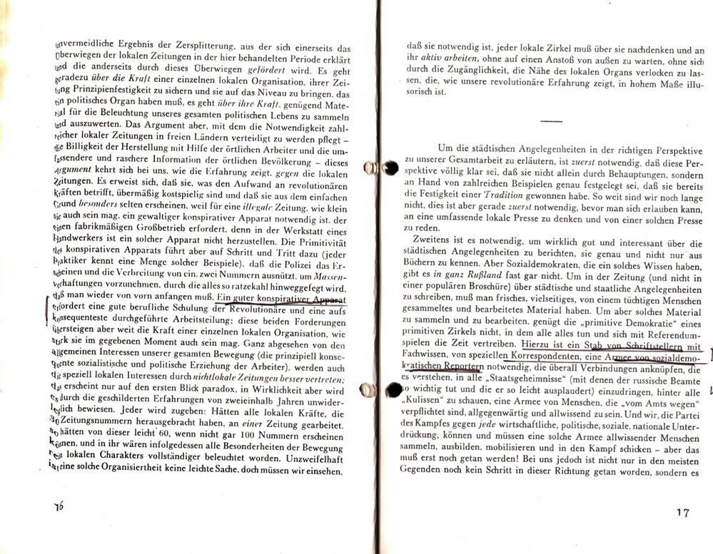 KABML_1970_Organisationsfrage_011