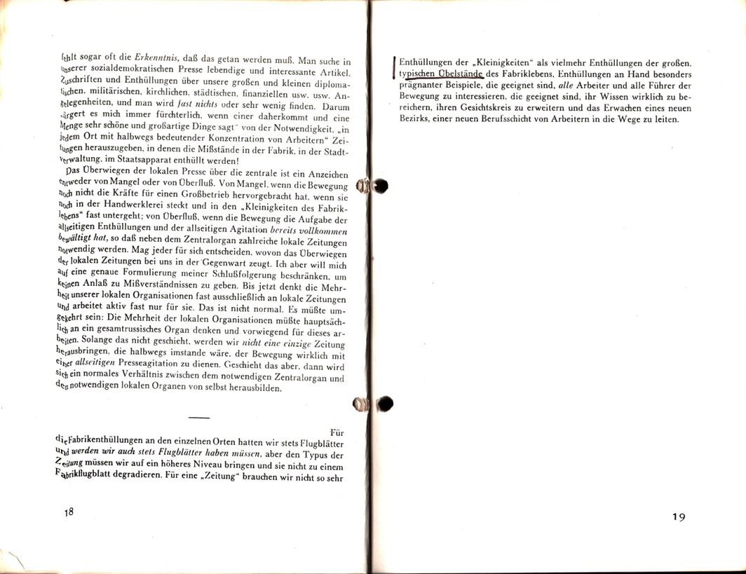 KABML_1970_Organisationsfrage_012