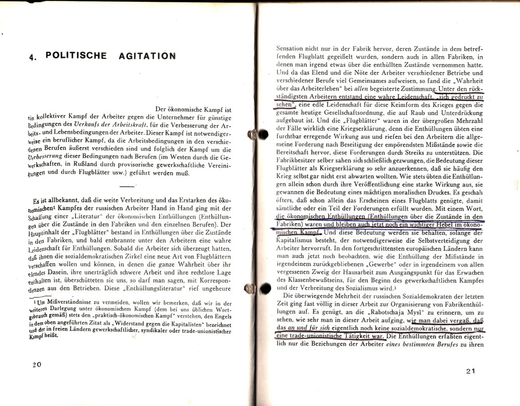 KABML_1970_Organisationsfrage_013