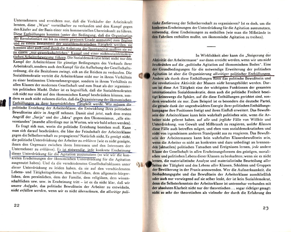 KABML_1970_Organisationsfrage_014