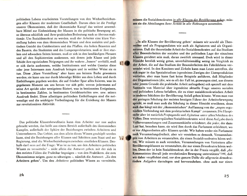 KABML_1970_Organisationsfrage_015