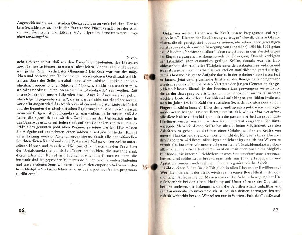 KABML_1970_Organisationsfrage_016