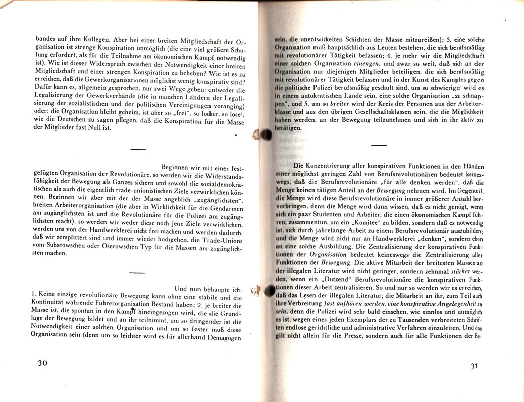 KABML_1970_Organisationsfrage_018