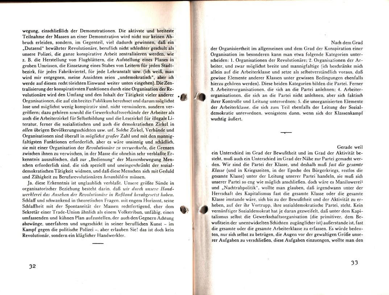 KABML_1970_Organisationsfrage_019