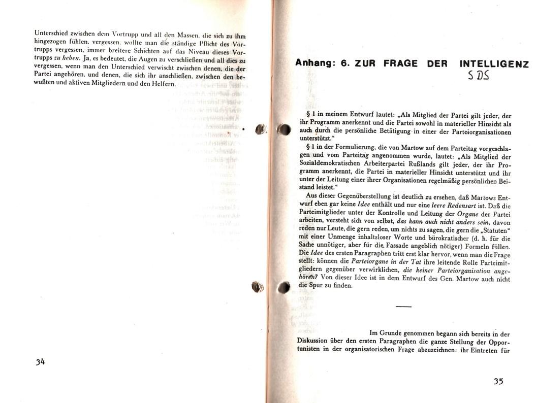 KABML_1970_Organisationsfrage_020