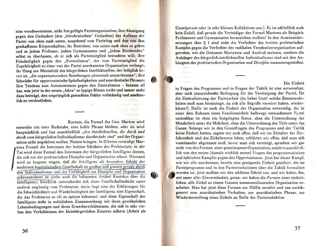 KABML_1970_Organisationsfrage_021