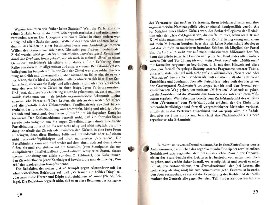 KABML_1970_Organisationsfrage_022