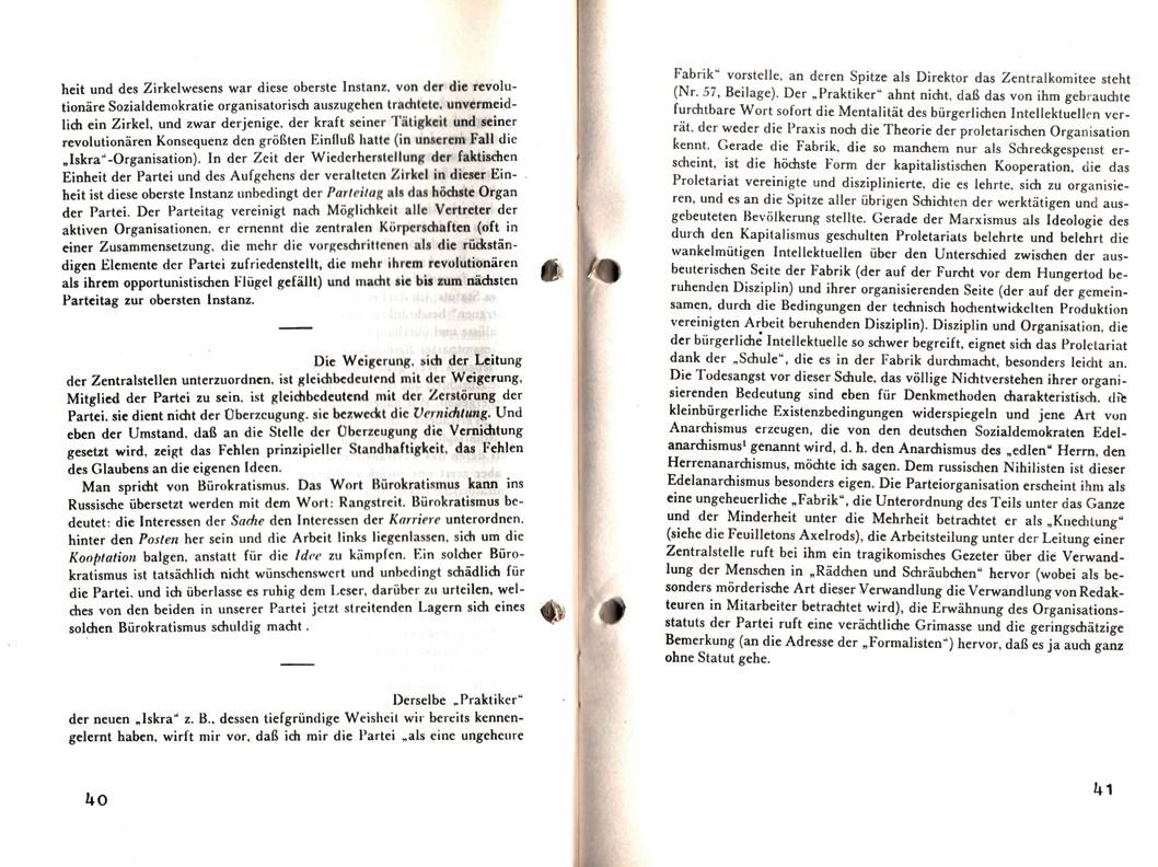 KABML_1970_Organisationsfrage_023