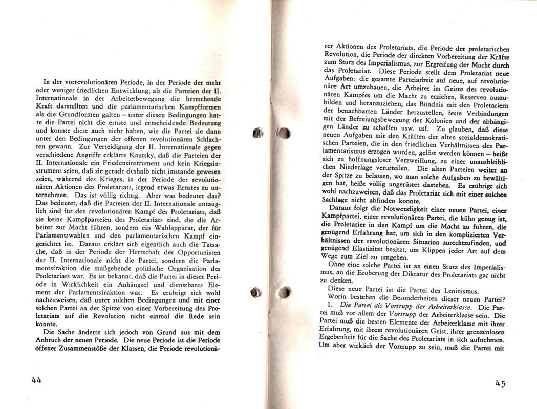 KABML_1970_Organisationsfrage_025