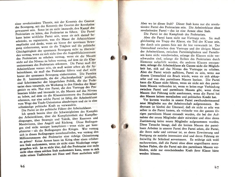 KABML_1970_Organisationsfrage_026
