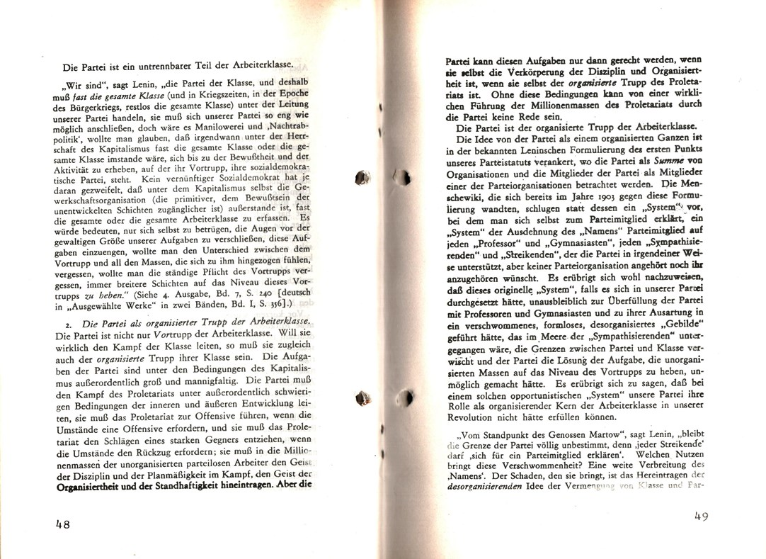 KABML_1970_Organisationsfrage_027