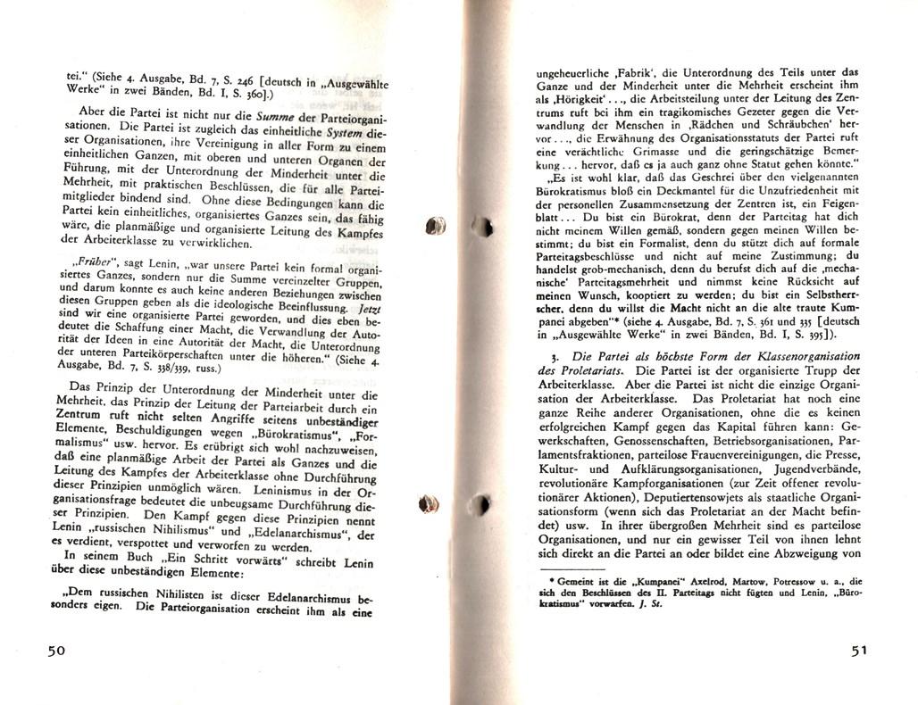 KABML_1970_Organisationsfrage_028
