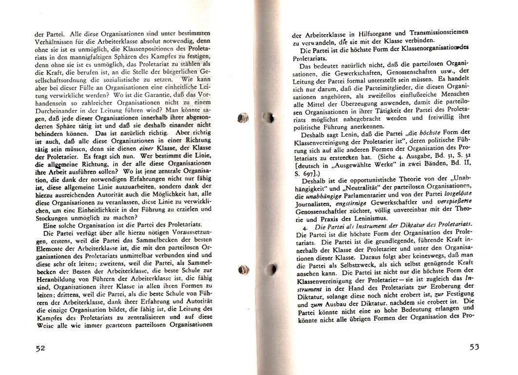 KABML_1970_Organisationsfrage_029