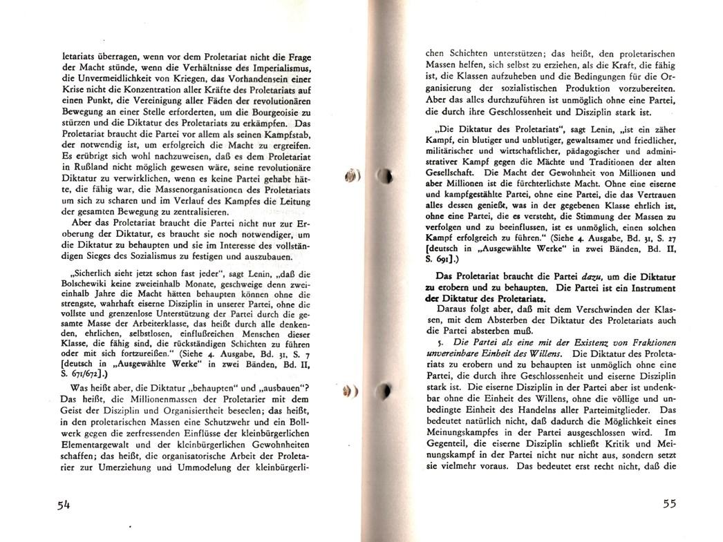 KABML_1970_Organisationsfrage_030