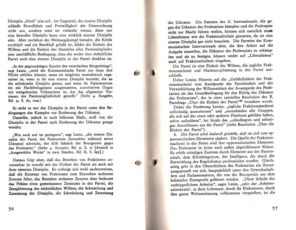 KABML_1970_Organisationsfrage_031
