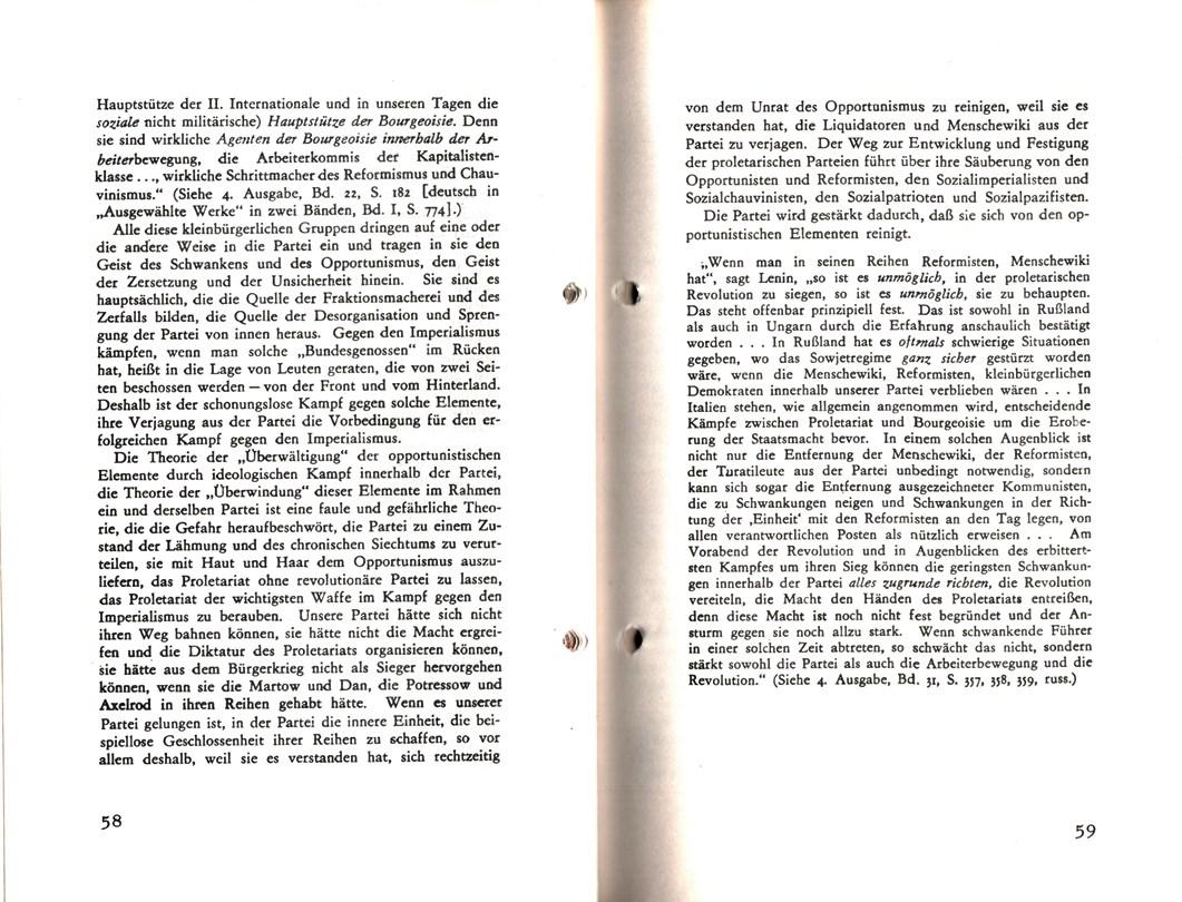 KABML_1970_Organisationsfrage_032