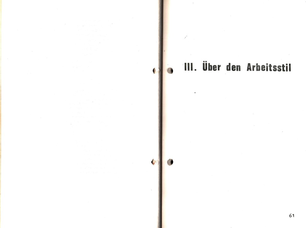 KABML_1970_Organisationsfrage_033