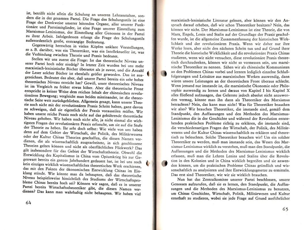 KABML_1970_Organisationsfrage_035
