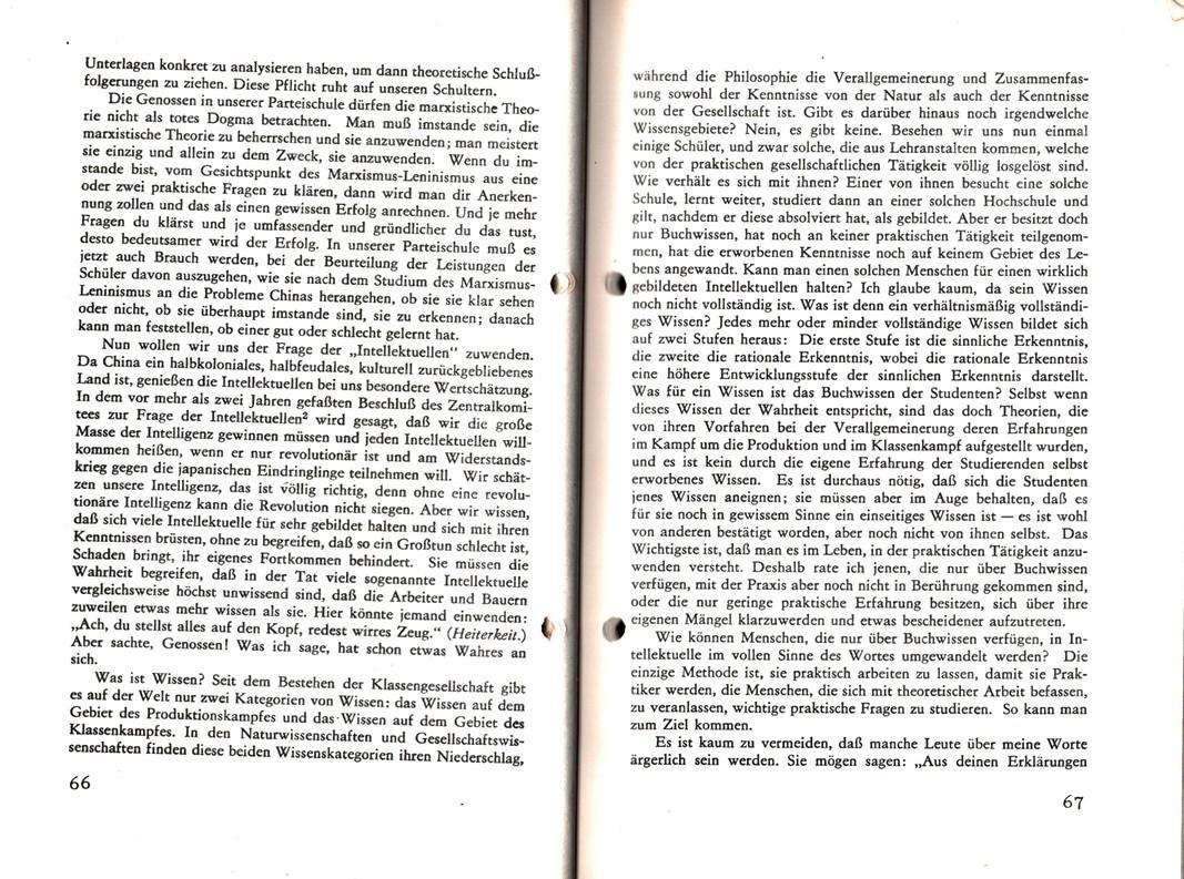 KABML_1970_Organisationsfrage_036