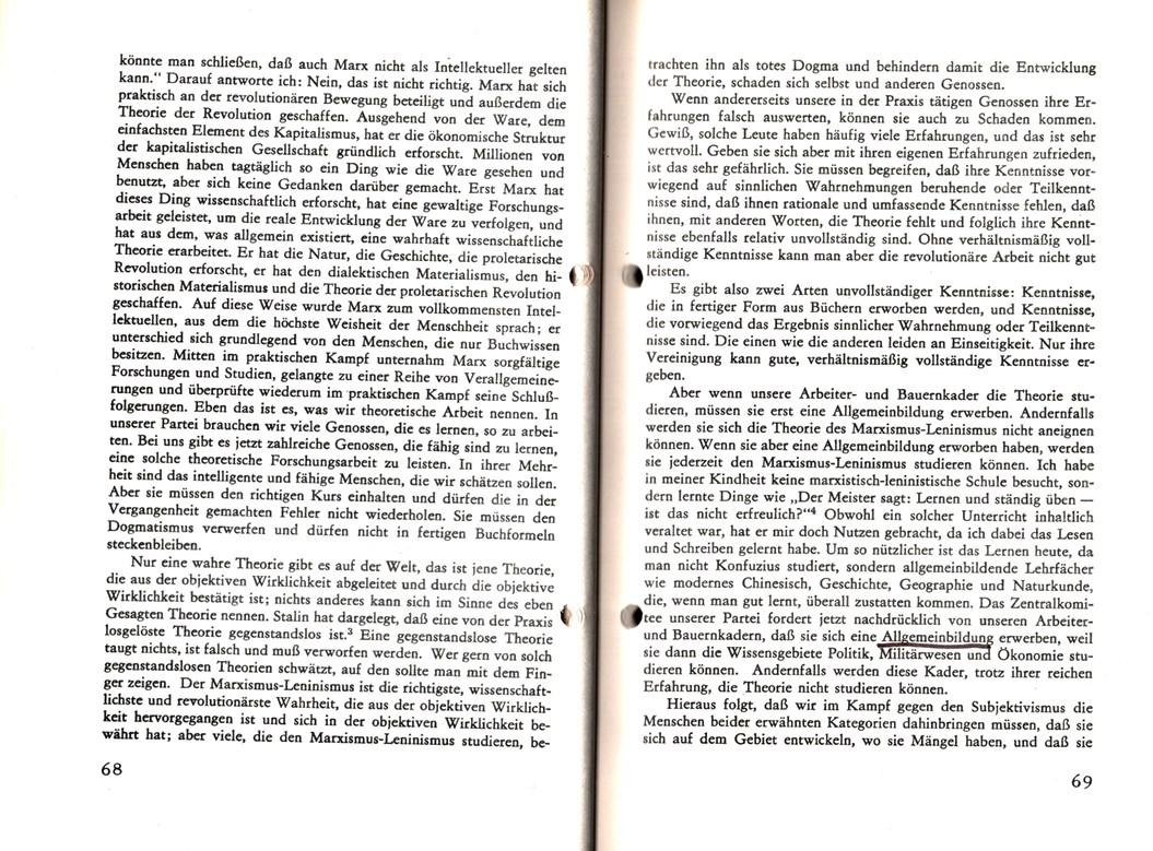KABML_1970_Organisationsfrage_037