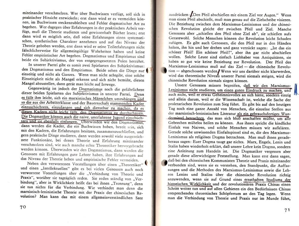 KABML_1970_Organisationsfrage_038