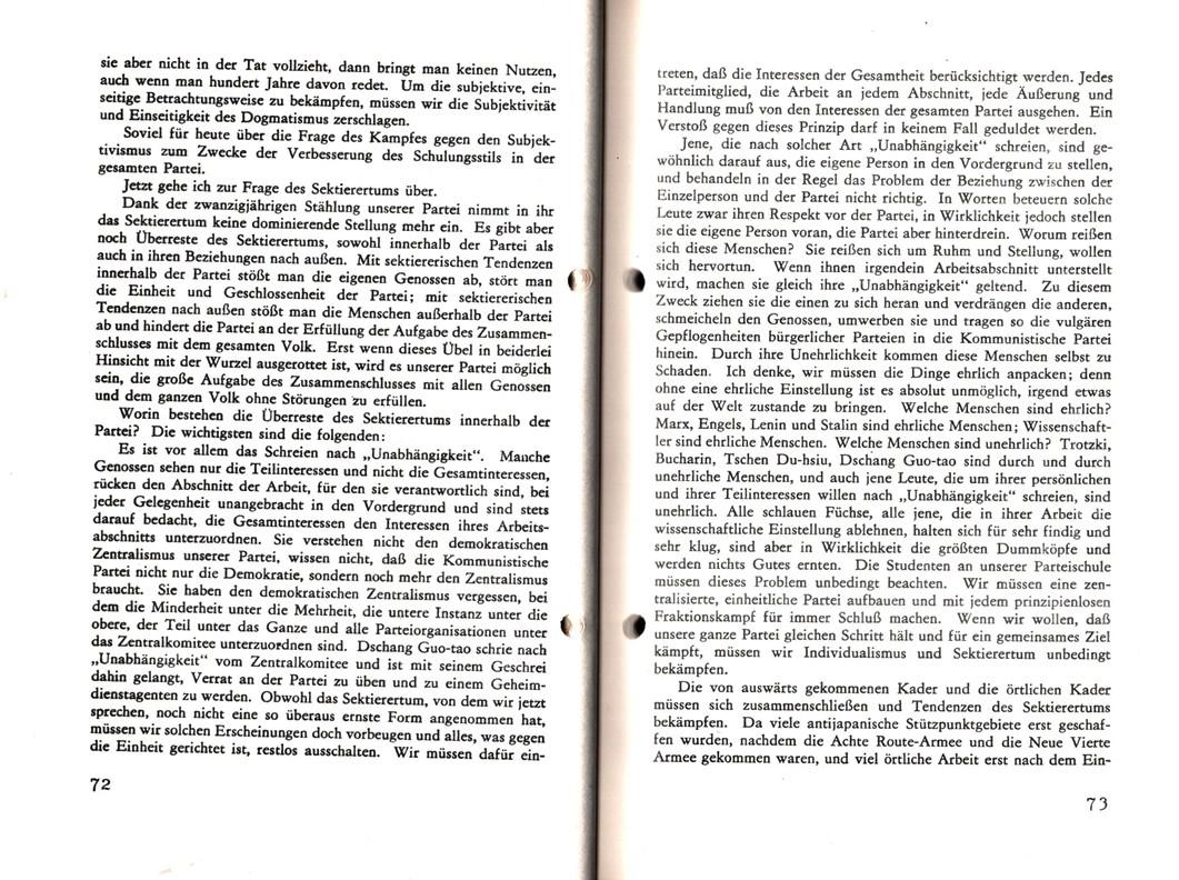 KABML_1970_Organisationsfrage_039