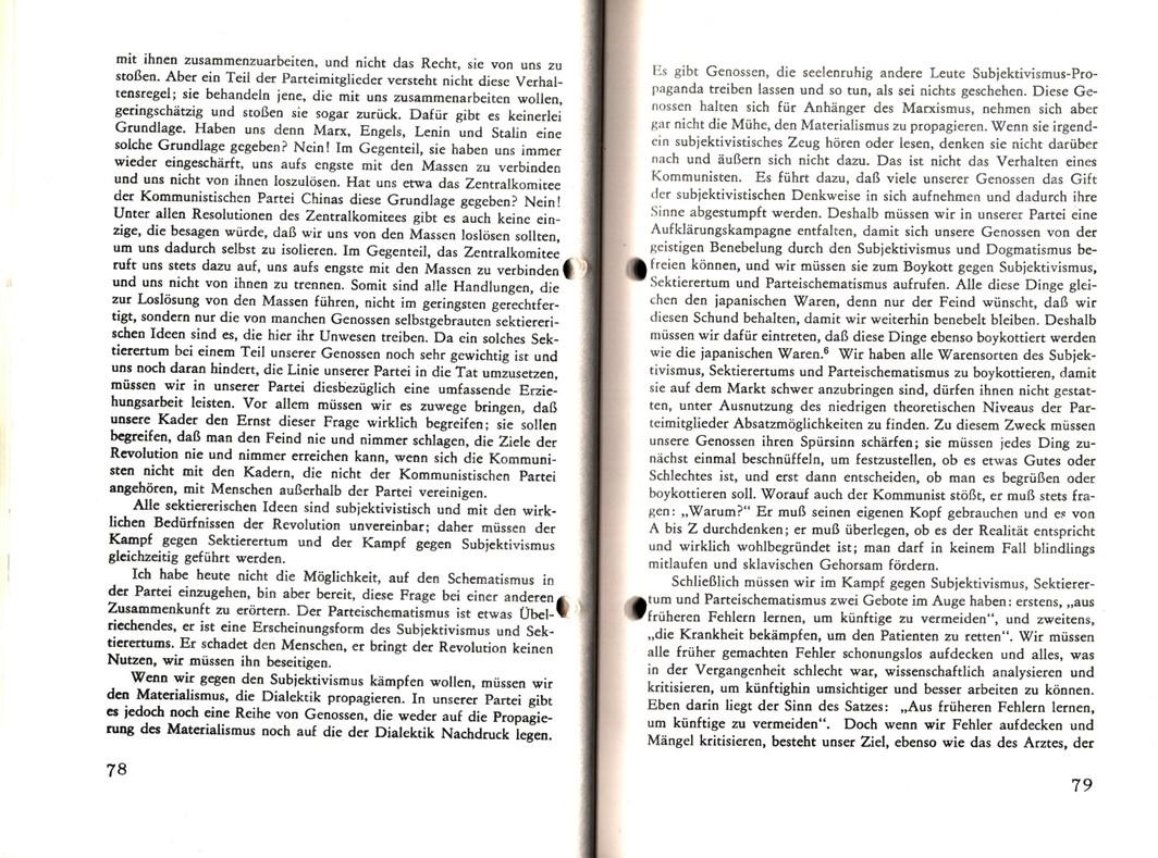 KABML_1970_Organisationsfrage_042