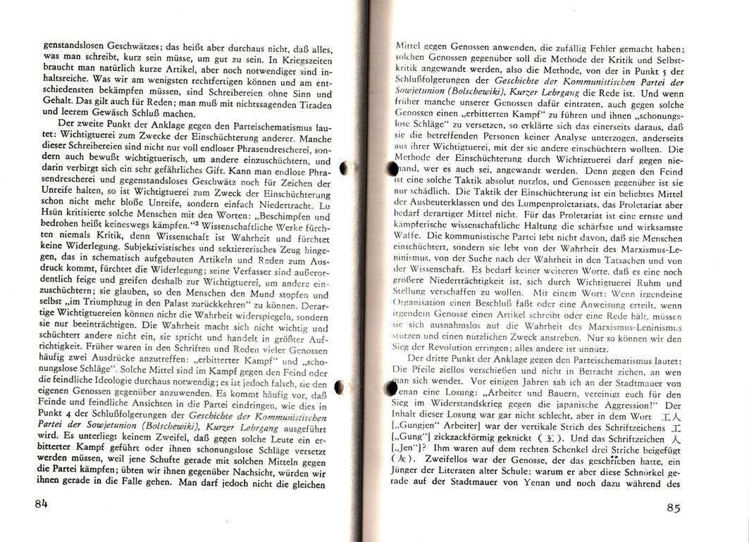 KABML_1970_Organisationsfrage_045