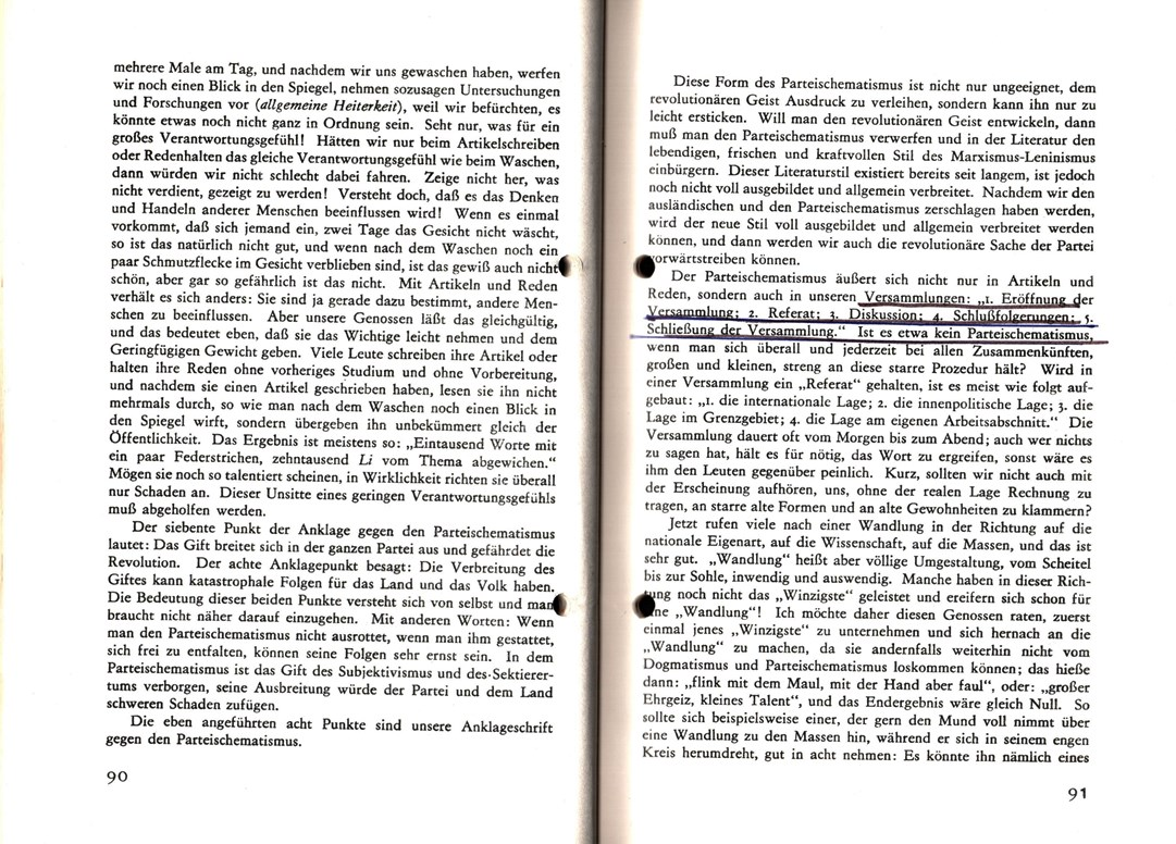 KABML_1970_Organisationsfrage_048