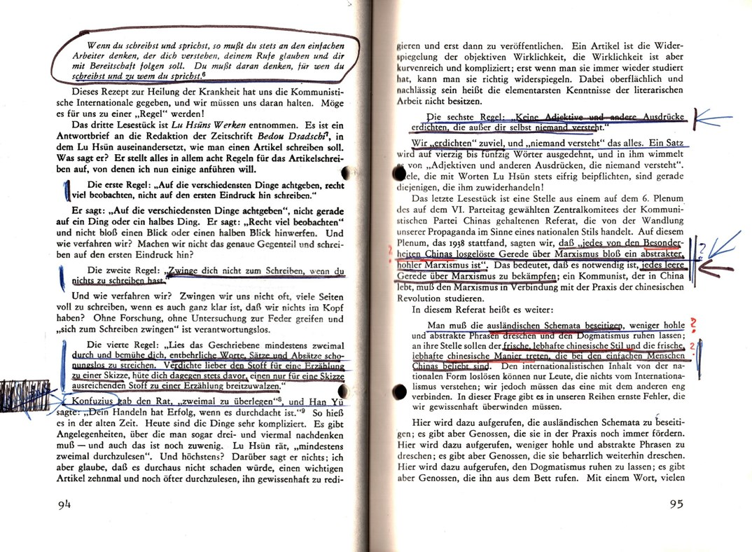 KABML_1970_Organisationsfrage_050