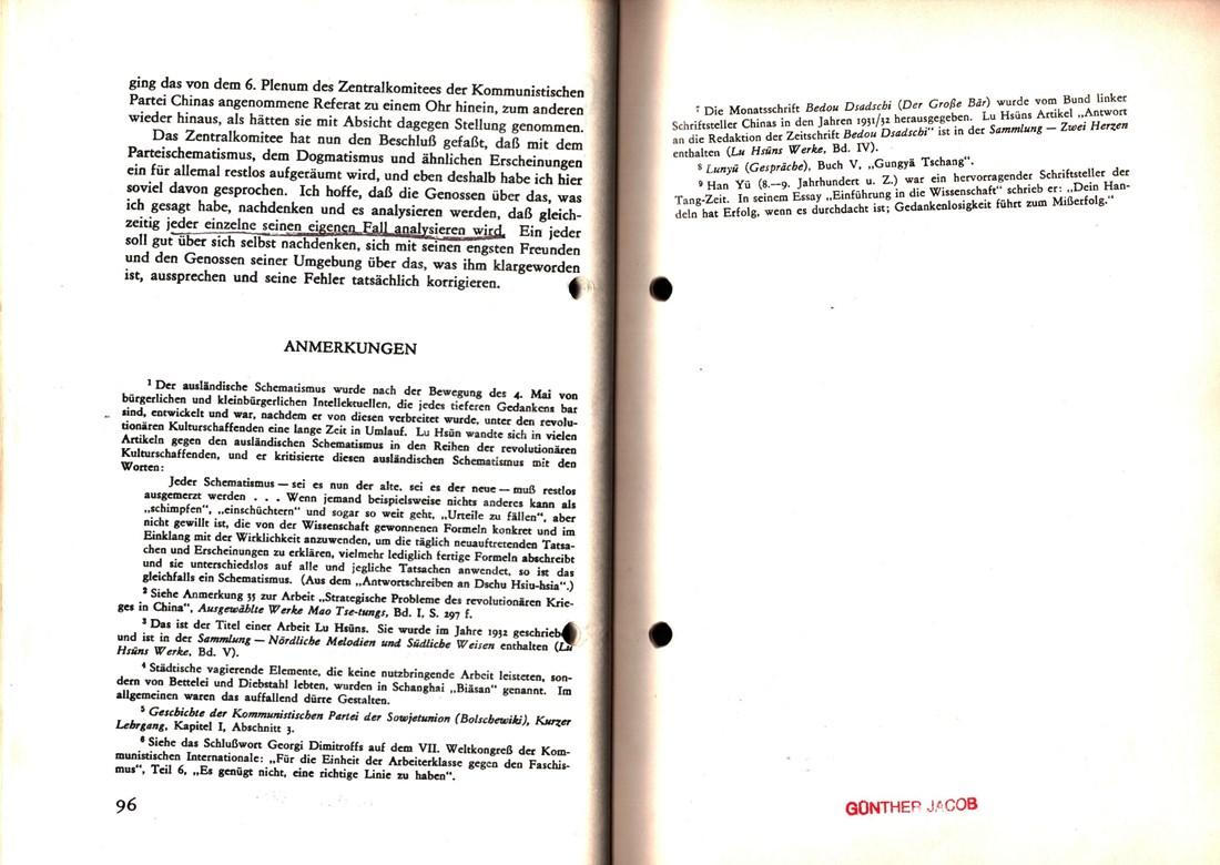 KABML_1970_Organisationsfrage_051