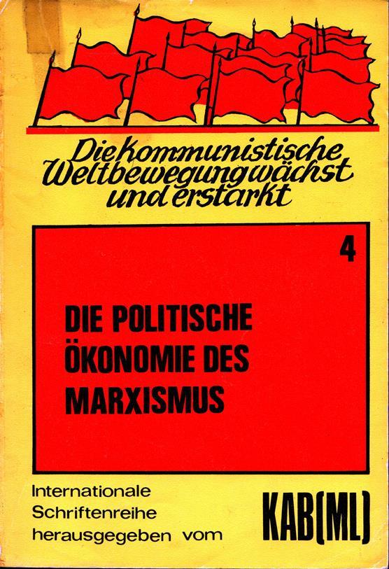 KABML_Kommunistische_Weltbewegung_04_001