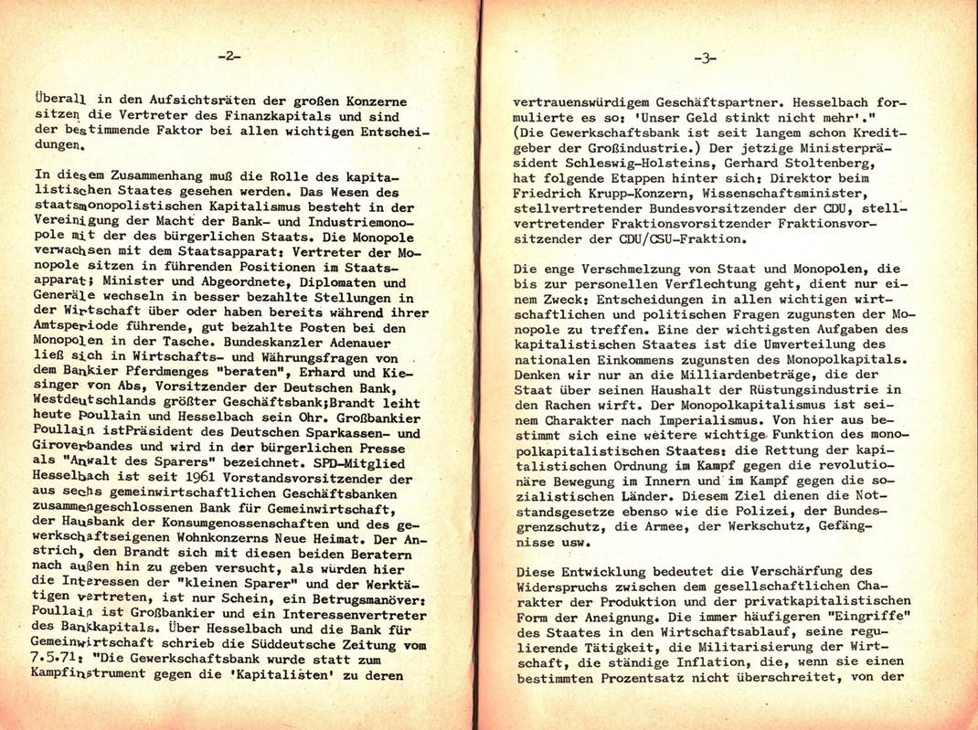 KABML_Kommunistische_Weltbewegung_04_005