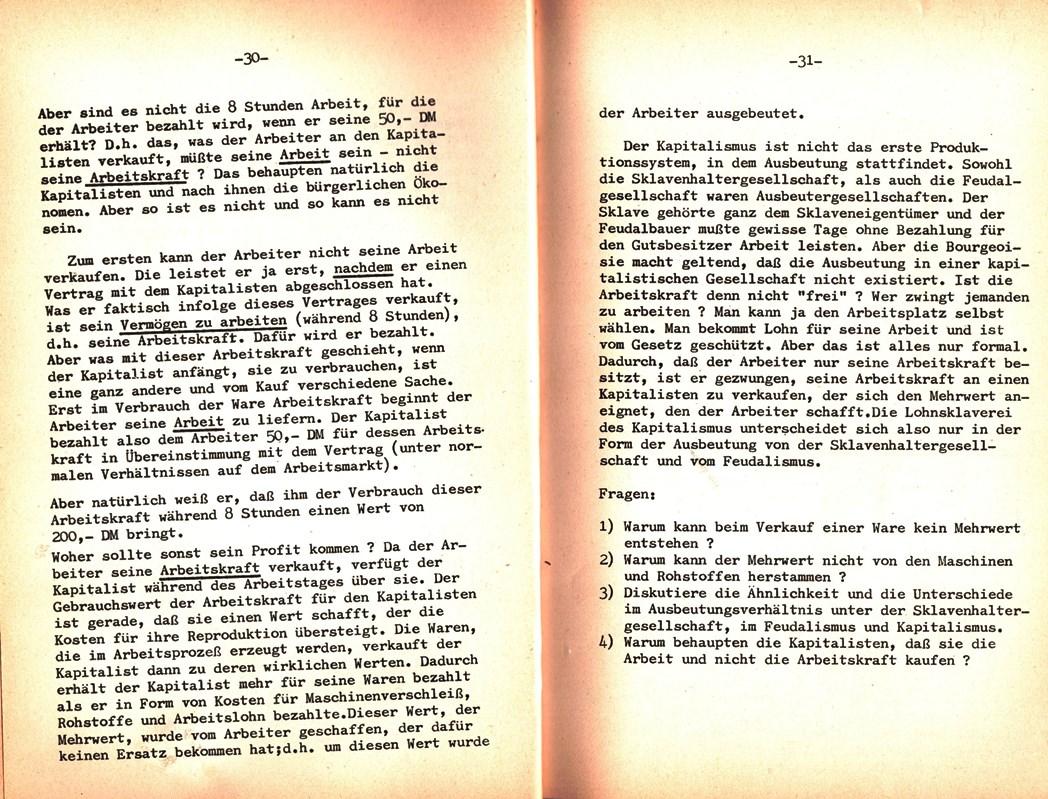 KABML_Kommunistische_Weltbewegung_04_019