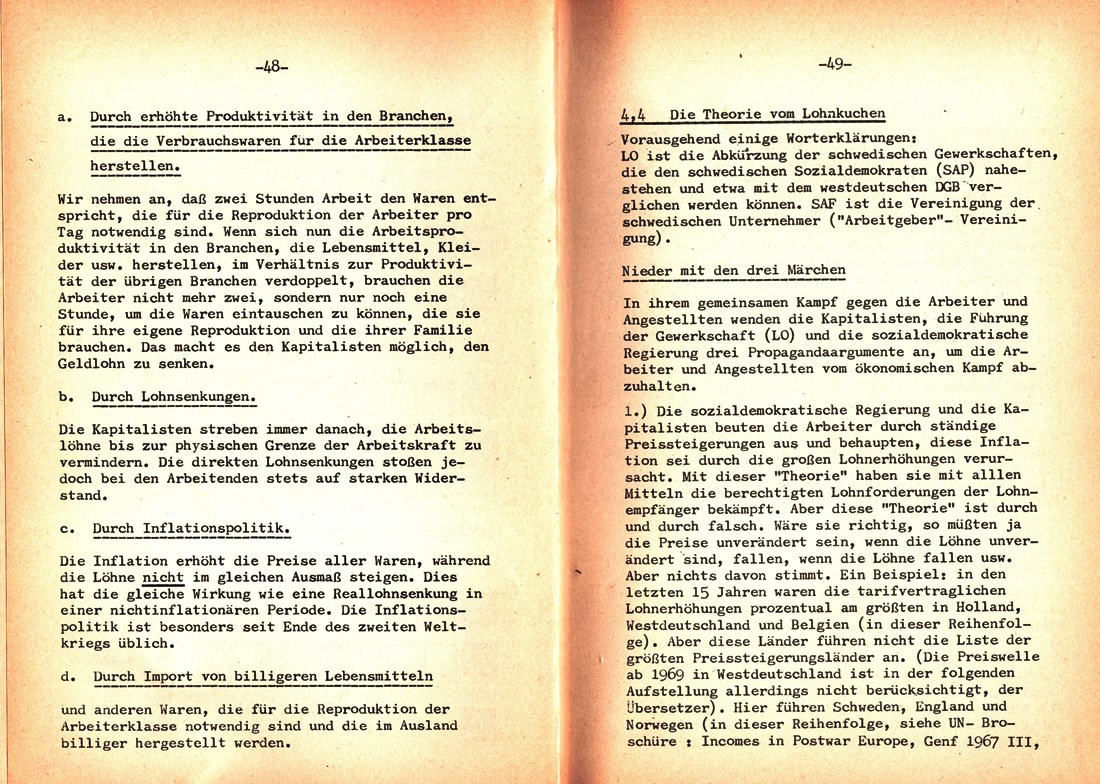 KABML_Kommunistische_Weltbewegung_04_028