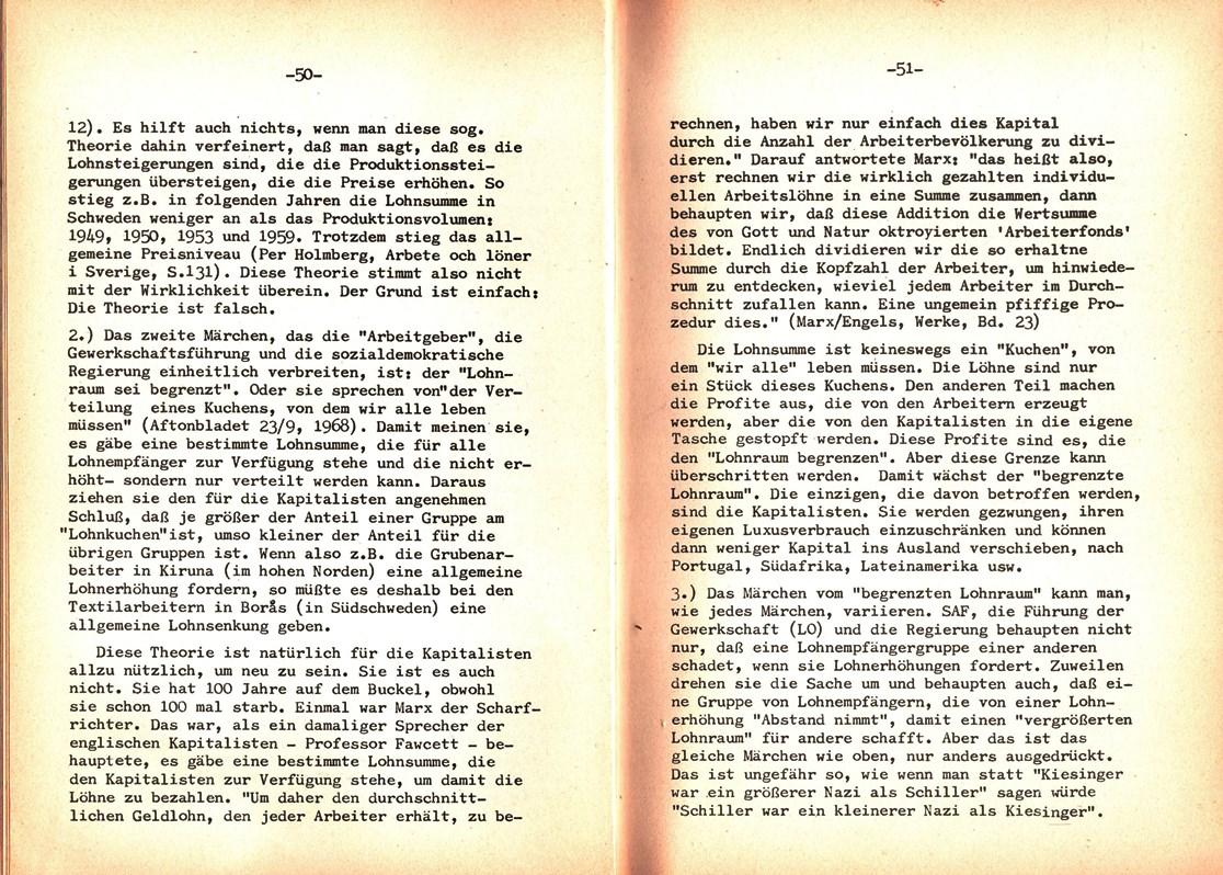 KABML_Kommunistische_Weltbewegung_04_029