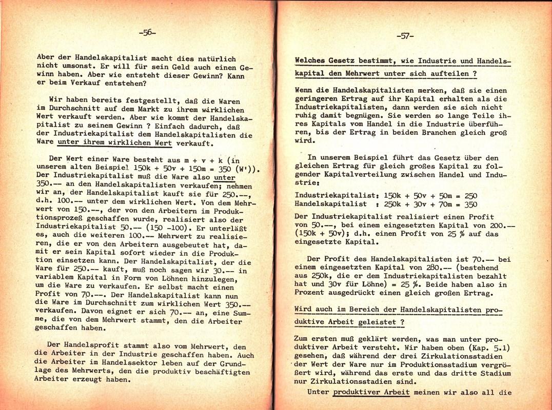 KABML_Kommunistische_Weltbewegung_04_032