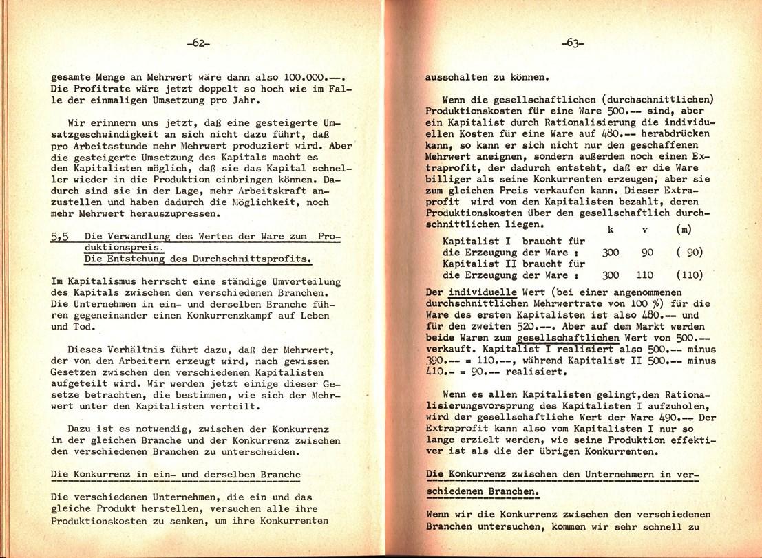 KABML_Kommunistische_Weltbewegung_04_035