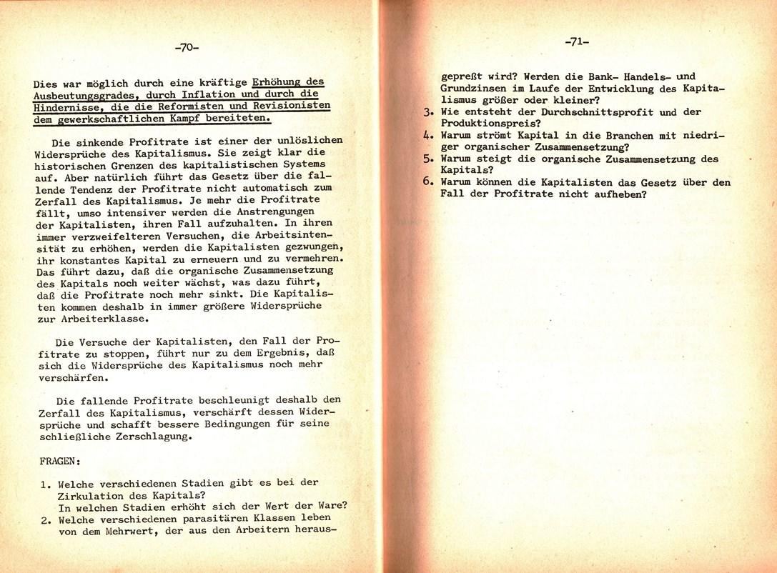 KABML_Kommunistische_Weltbewegung_04_039