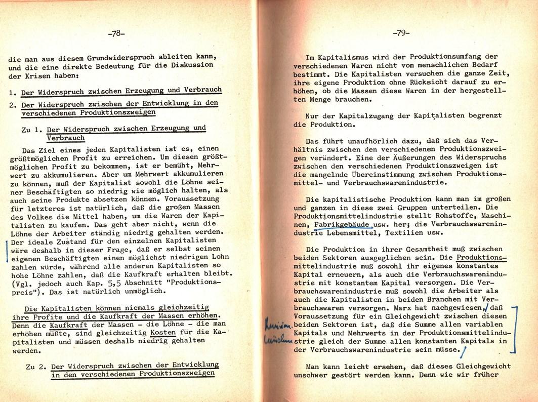 KABML_Kommunistische_Weltbewegung_04_043