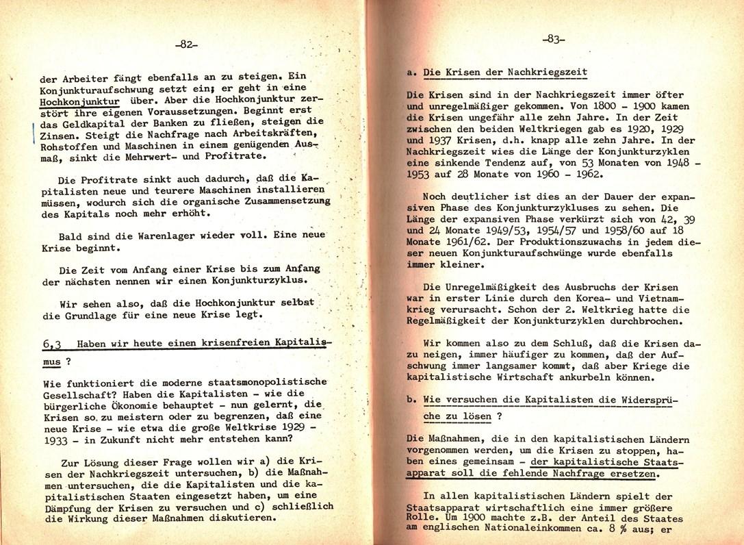 KABML_Kommunistische_Weltbewegung_04_045
