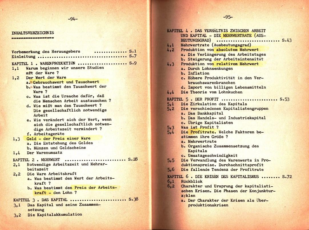KABML_Kommunistische_Weltbewegung_04_051
