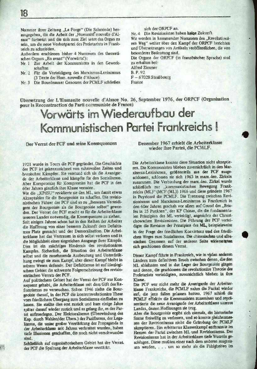 KABRW025