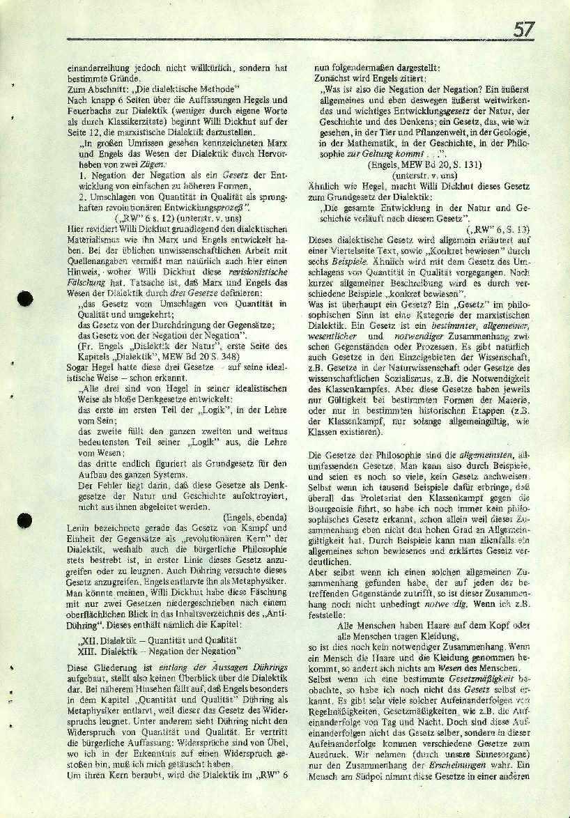 KABRW064