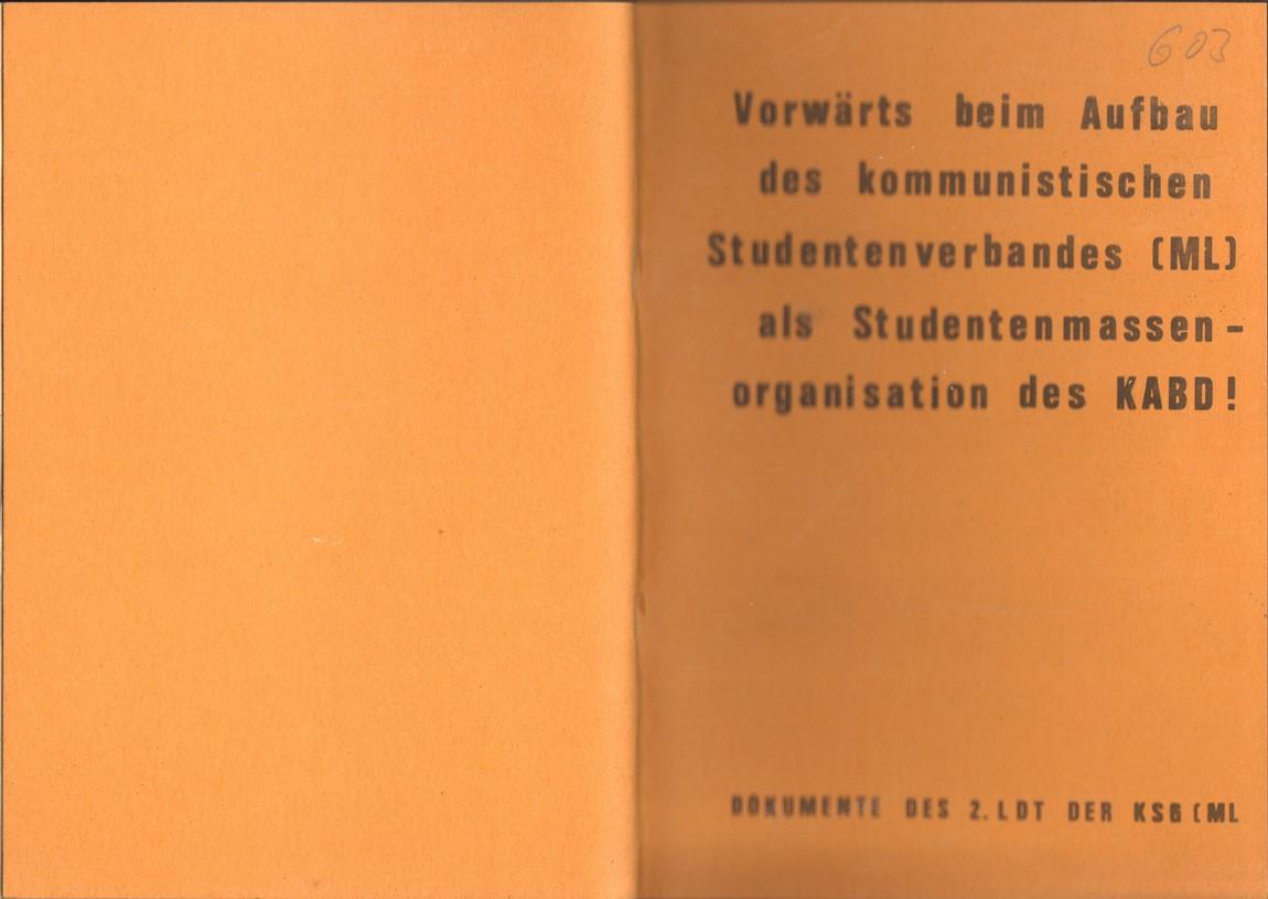KSGML_1972_2_LDT_01
