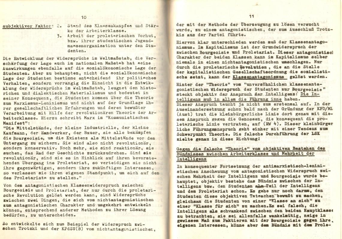 KSGML_1972_2_LDT_07