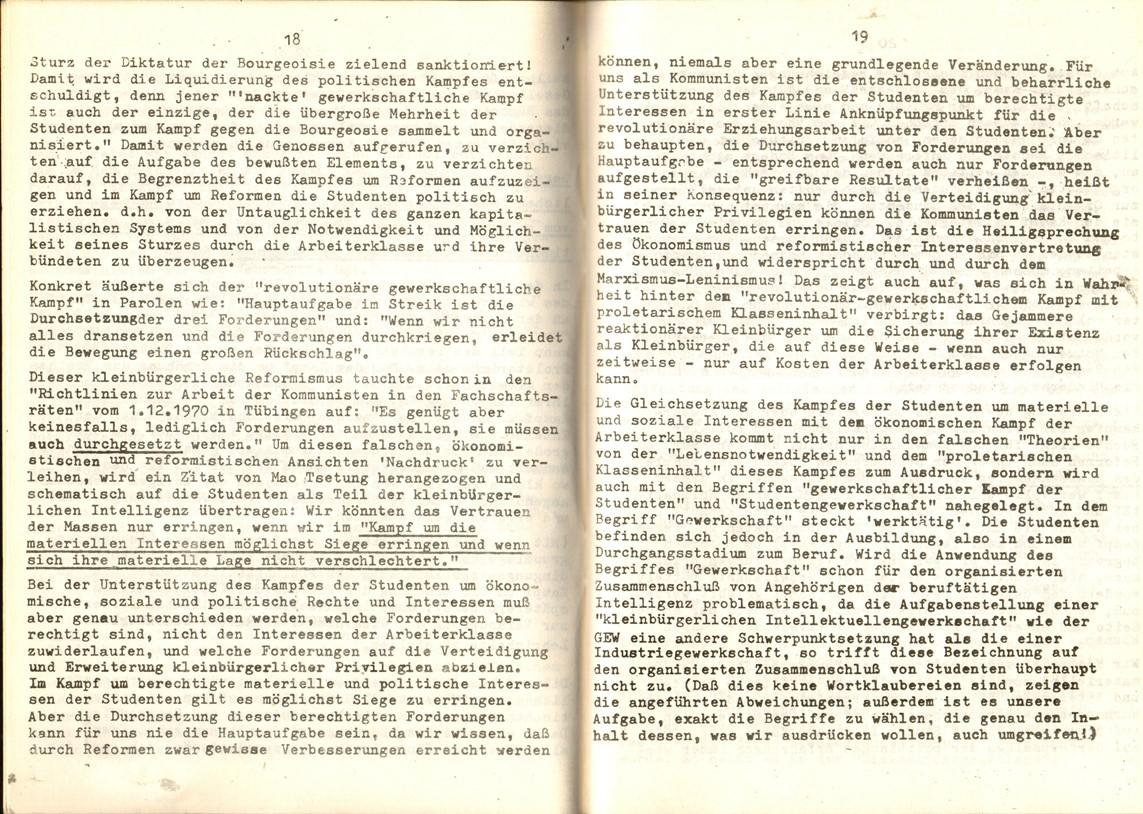 KSGML_1972_2_LDT_11