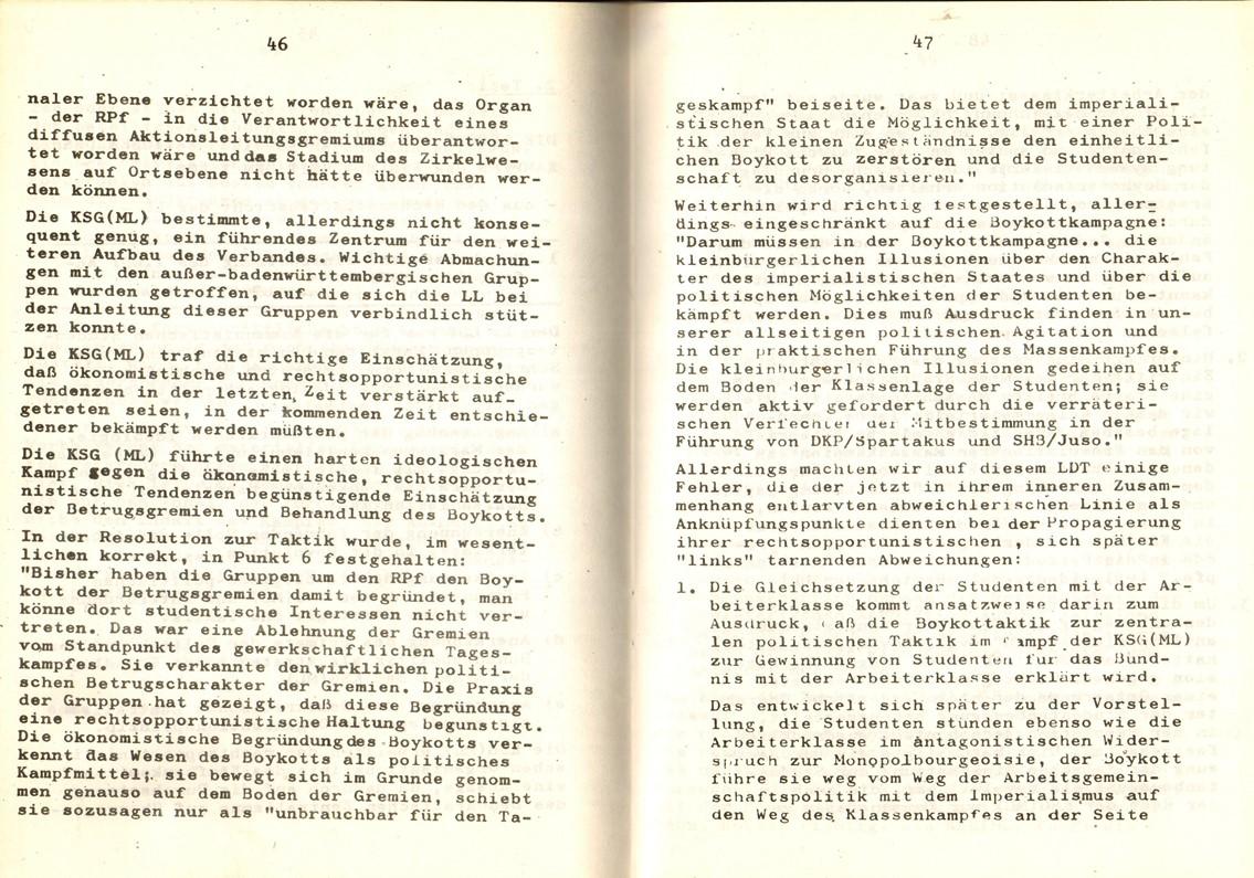 KSGML_1972_2_LDT_25